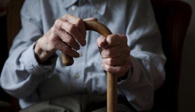 شرایط بازنشستگی کارمندان اعلام شد