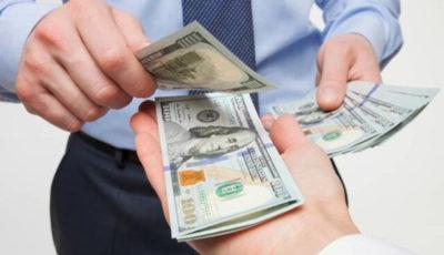 حداقل سطح دستمزد در ایالتهای آمریکا چقدر است؟