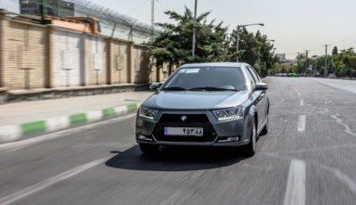 روند ادامهدار کاهش قیمت خودروها / دنا 5 میلیون تومان ارزان شد +جدول قیمتها