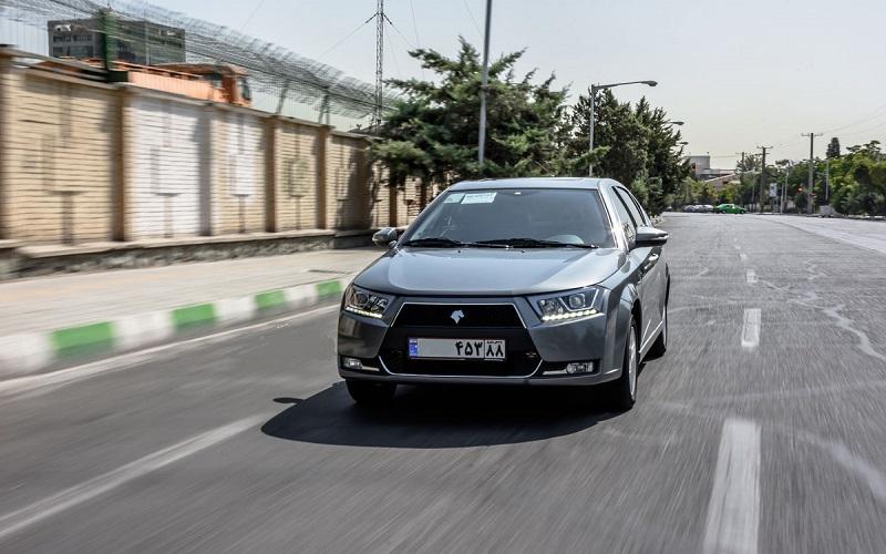 روند ادامهدار کاهش قیمت خودروها / دنا ۵ میلیون تومان ارزان شد +جدول قیمتها