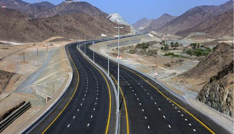 نرخ احتمالی عوارض قطعه اول آزادراه تهران-شمال چقدر است؟