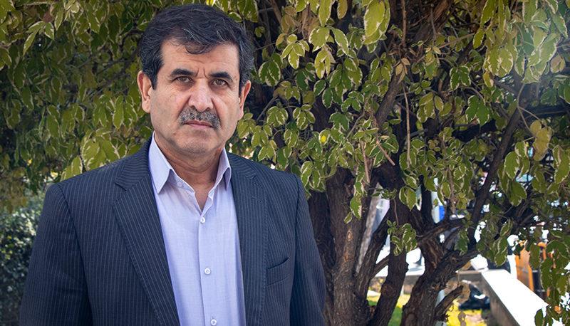 تولید مشترک خودروهای روسی در ایران جدی شد / نشست لادا با خودروسازان ایرانی
