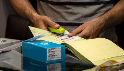 تغییر ارز مورد نیاز برای واردات تلفن همراه