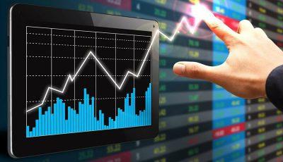 سرمایهگذاری در بازار بورس بینالمللی