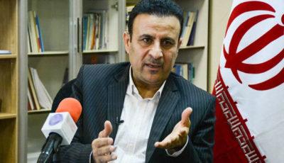 تبلیغات نامزدهای دور دوم انتخابات مجلس از فردا آغاز میشود