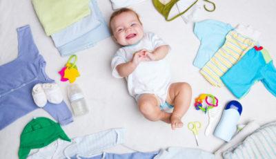 چرا هزینه داشتن بچه زیاد است؟