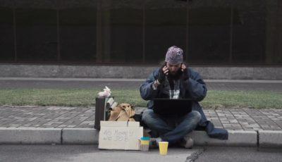 چرا نباید برای استارتآپها کار کنید