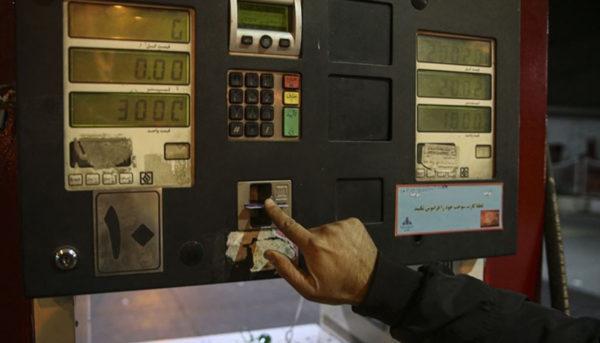 پایان روند کاهشی تورم / تورم ۱۵ درصدی حملونقل پس از گرانی بنزین