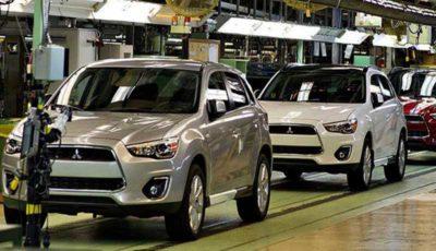 قیمت خودرو در بازار آزاد کاهشی شد / قیمت امروز خودروهای داخلی و خارجی ۹۸/۹/۲۱