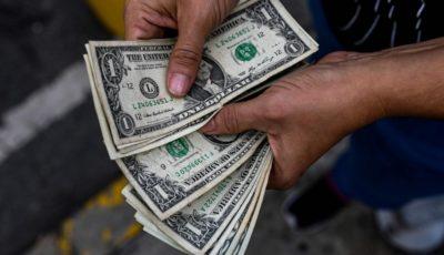 صف دلار نیما کوتاه شد/ اتفاق تازه بازار ارز