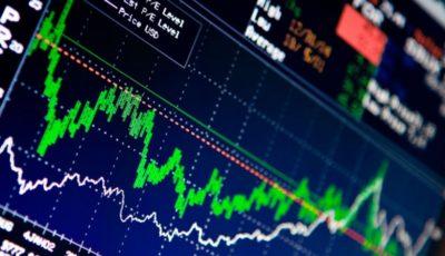 ۲۰۱۹ سالی فوقالعاده برای بازارهای مالی