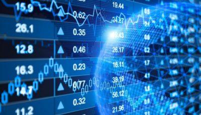 بازدهی بازارهای جهانی در هفته پایانی سال ۲۰۱۹