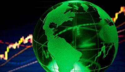 آینده بازارهای جهانی پس از آتشبس تجاری / آیا دلار تضعیف میشود؟