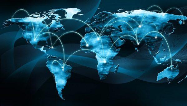 آیا دلار در ۲۰۲۰ تقویت میشود؟ / آخرین پیشبینیها از بازارهای جهانی