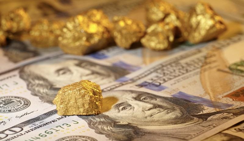 دلار به ۱۸ هزار تومان میرسد؟ / تاثیر ریزش دلار بر سایر بازارها