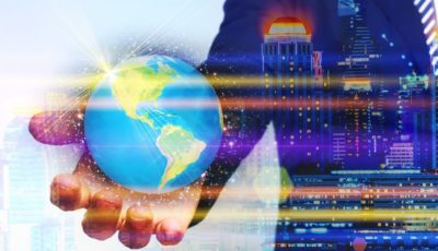 خلاقترین اقتصادهای جهان کدامند؟