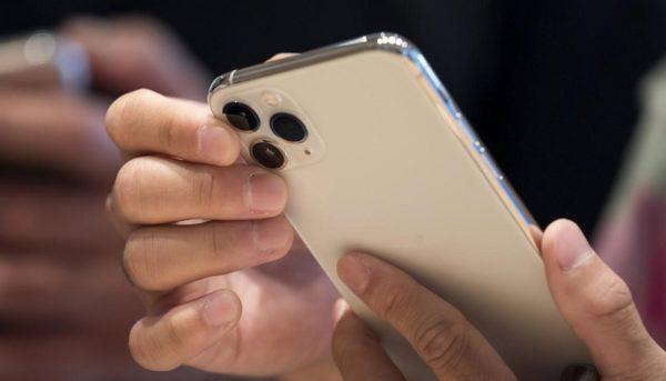 تاثیر صنعت موبایل بر اقتصاد جهانی