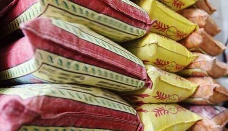برنج پاکستانی کیلویی 25 هزار تومان!