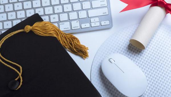 آیا فارغالتحصیلان دانشگاه باید هر شغلی را قبول کنند یا منتظر شغل مناسب شوند؟