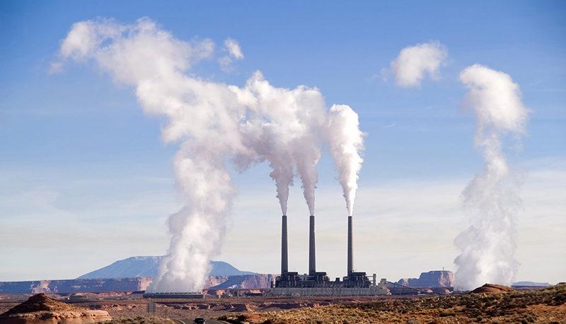 مقابله با آلودگی هوا چقدر هزینه دارد؟