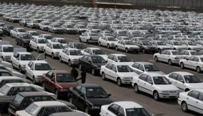 چه زمانی فرصت مناسب خرید خودرو است؟