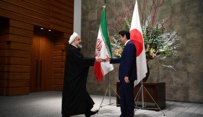 گمانهزنیهای جدید از نتایج مذاکرات با ژاپن