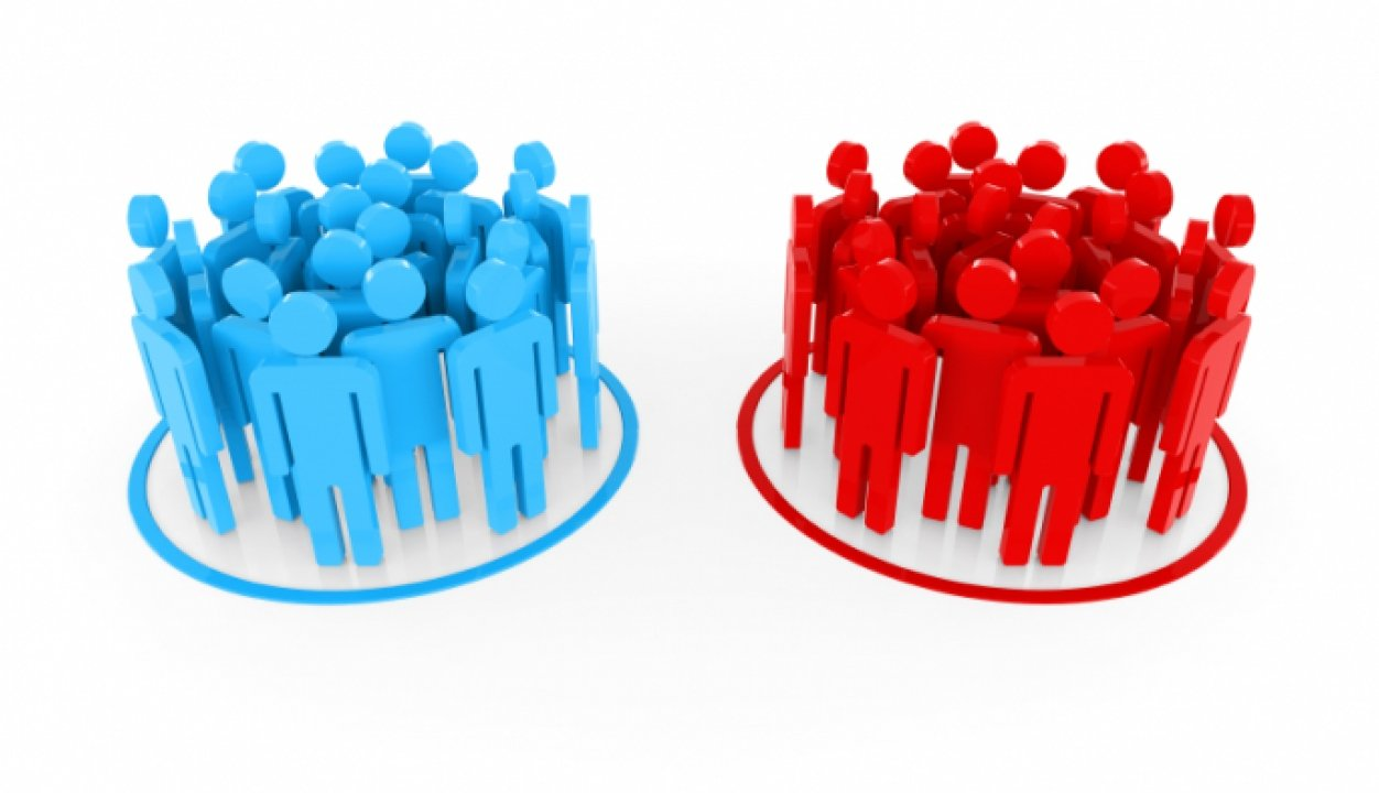 چرا سیاستگذاریهای فعلی از واقعیت فاصله دارند؟