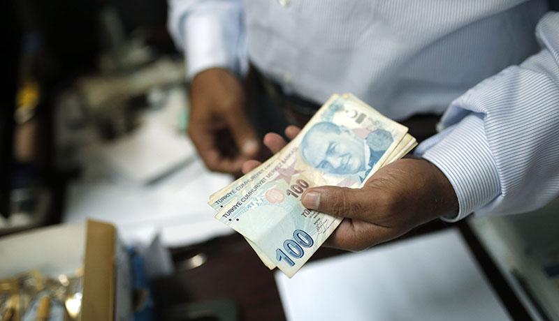 چرخش سرمایهگذاری ایرانیان از دوبی به ترکیه