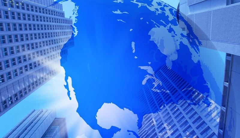 آخرین پیشبینیهای اقتصادی در سال 2020