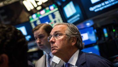 بازارهای جهانی امروز تعطیل است