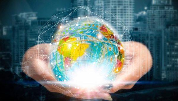 چشمانداز بازارهای جهانی در سال ۲۰۲۰ / آینده دلار چه میشود؟