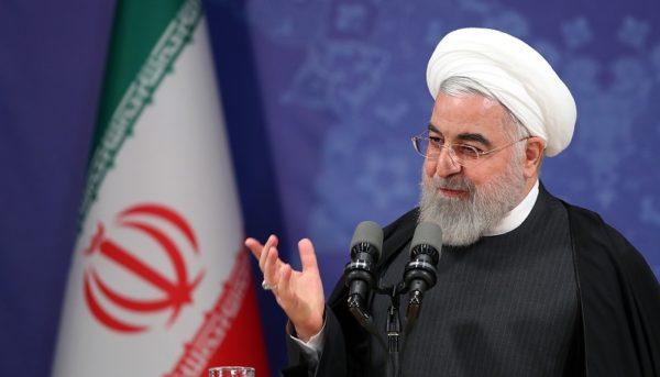 ترور برجام به خاطر شروع رشد و تحرک اقتصادی ایران بود / با صندوق رای قهر نکنید