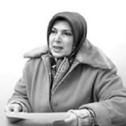 رقيه حاتمیپور