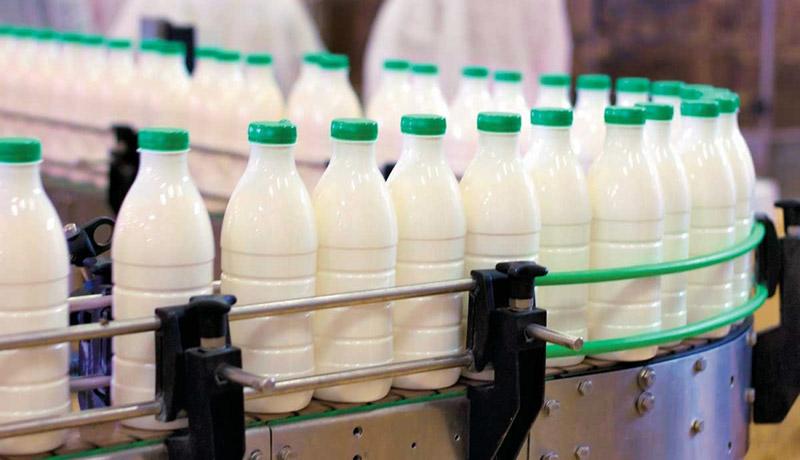 Image result for شیر آفلاتوکسین