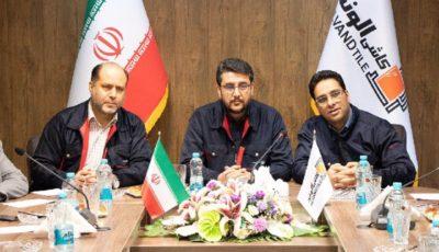 آینده تولید و بازار کاشی و سرامیک در ایران