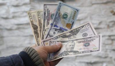قیمت دلار در چه کانالی قرار میگیرد؟ / آینده ارز در سال ۹۹ چگونه است؟