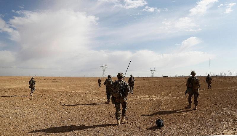 اخبار جدید از تحولات منطقه / وزیر دفاع آمریکا: ما آماده پایان دادن به جنگ هستیم