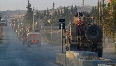 تحولات منطقه از صبح تا ظهر چهارشنبه / آخرین جابهجاییهای نظامیان در خاورمیانه