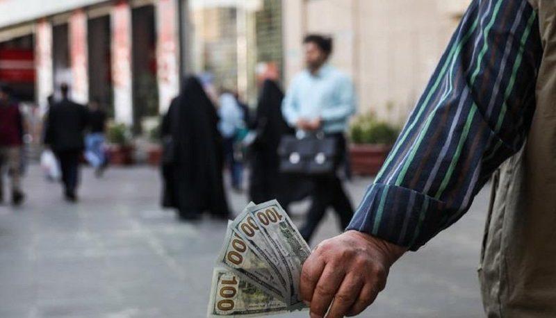 گرانی دلار در سال ۹۹ دور از انتظار نیست