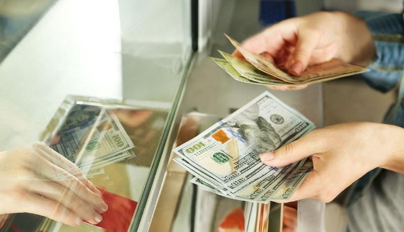 سیگنالهایی برای پیشبینی بازارها / دلار و طلا این هفته چه خواهد شد؟ / بورس همچنان آیندهدار!