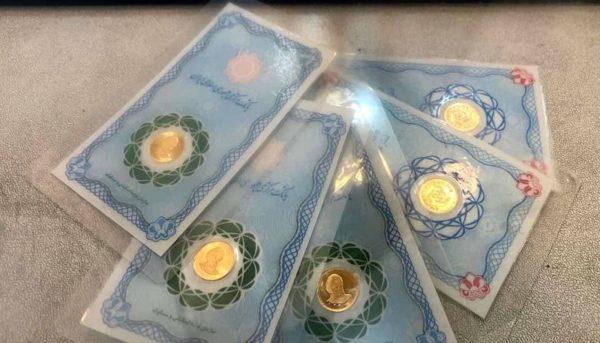 سکه روز شنبه را چطور آغاز میکند؟ / سیگنالهایی برای آینده قیمت سکه طلا