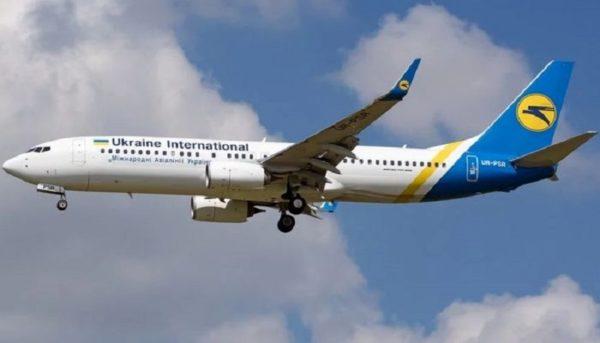 تبعات سقوط هواپیمای اوکراینی برای هوانوردی کشور چیست؟