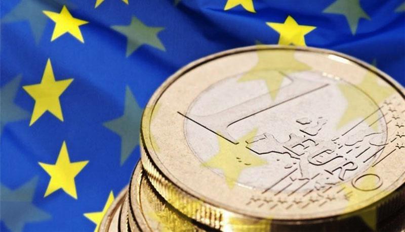 بدهی اروپاییها کاهش یافت