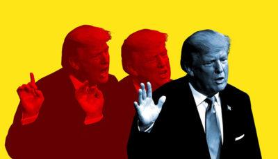 دونالد ترامپ چه چیزی درباره مذاکره نمیداند؟