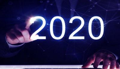پیشبینی غولهای سرمایهگذاری از اقتصاد ۲۰۲۰