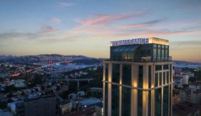 رشد ۱۴.۷ درصدی خرید ملک اتباع خارجی در ترکیه