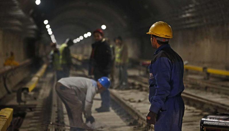 ۳ سناریو افزایش حقوق کارگران در سال آینده
