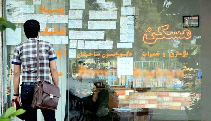 مستاجران بخوانند! / مالیات بر مسکن را مالک باید پرداخت کند یا مستاجر؟