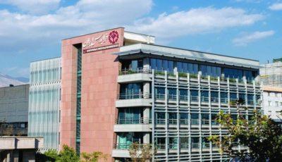 بازارگردانی در شرکتهای فرابورسی هم الزامی شد