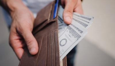 دلار پس از کاهش التهابات سیاسی چه میشود؟